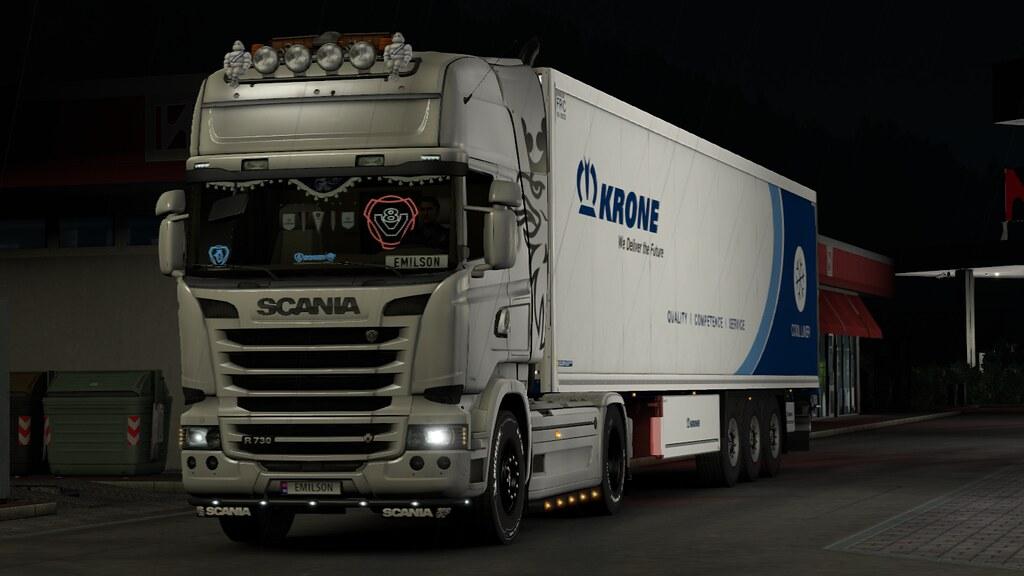 Scania3