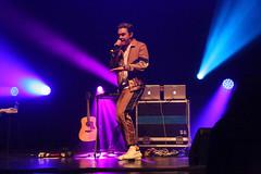 Jesse McCartney Concert-18