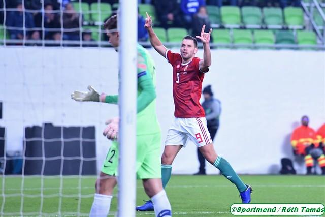 Magyarorszag_Finnorszag22_Szalai_Adam04_Rothfotok_Nemzetek_Ligaja2018