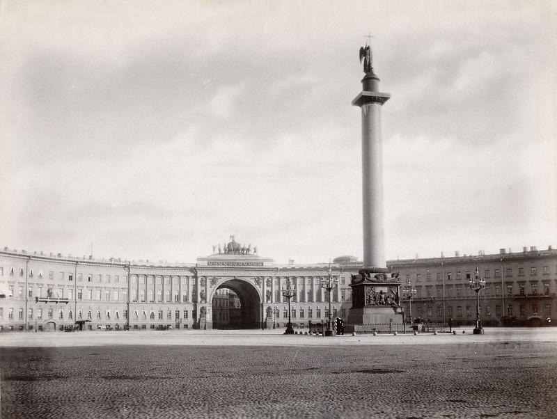 Санкт-Петербург. Часть 110