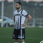Atl. Levante UD 1-0 Ontinyent CF