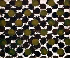 Untitled (1997) - José Loureiro (1961)