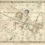 Alexander_Jamieson_Celestial_Atlas-Plate_21