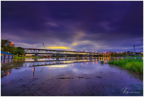 steveselbyphotography steev steveselby pentax pentaxk1 pentaxdfa1530wr hdpentaxdfa1530mmf28edsdmwr grafton australia hdr luminar2018 luminar3 skylum aurorahdr aurorahdr2019