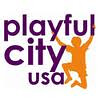 playful cities