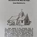 030-20180927_Great Washbourne Church-Gloucestershire-Church information sheet 2 of 3
