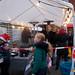 20181215-12-15-2018Kerstmarkt_64