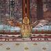 <p><a href=&quot;http://www.flickr.com/people/brokentaco/&quot;>Brokentaco</a> posted a photo:</p>&#xA;&#xA;<p><a href=&quot;http://www.flickr.com/photos/brokentaco/45645347394/&quot; title=&quot;Church of St Peter, Fordham, Cambridgeshire&quot;><img src=&quot;http://farm5.staticflickr.com/4890/45645347394_6ba076b37f_m.jpg&quot; width=&quot;240&quot; height=&quot;160&quot; alt=&quot;Church of St Peter, Fordham, Cambridgeshire&quot; /></a></p>&#xA;&#xA;<p>Angel</p>