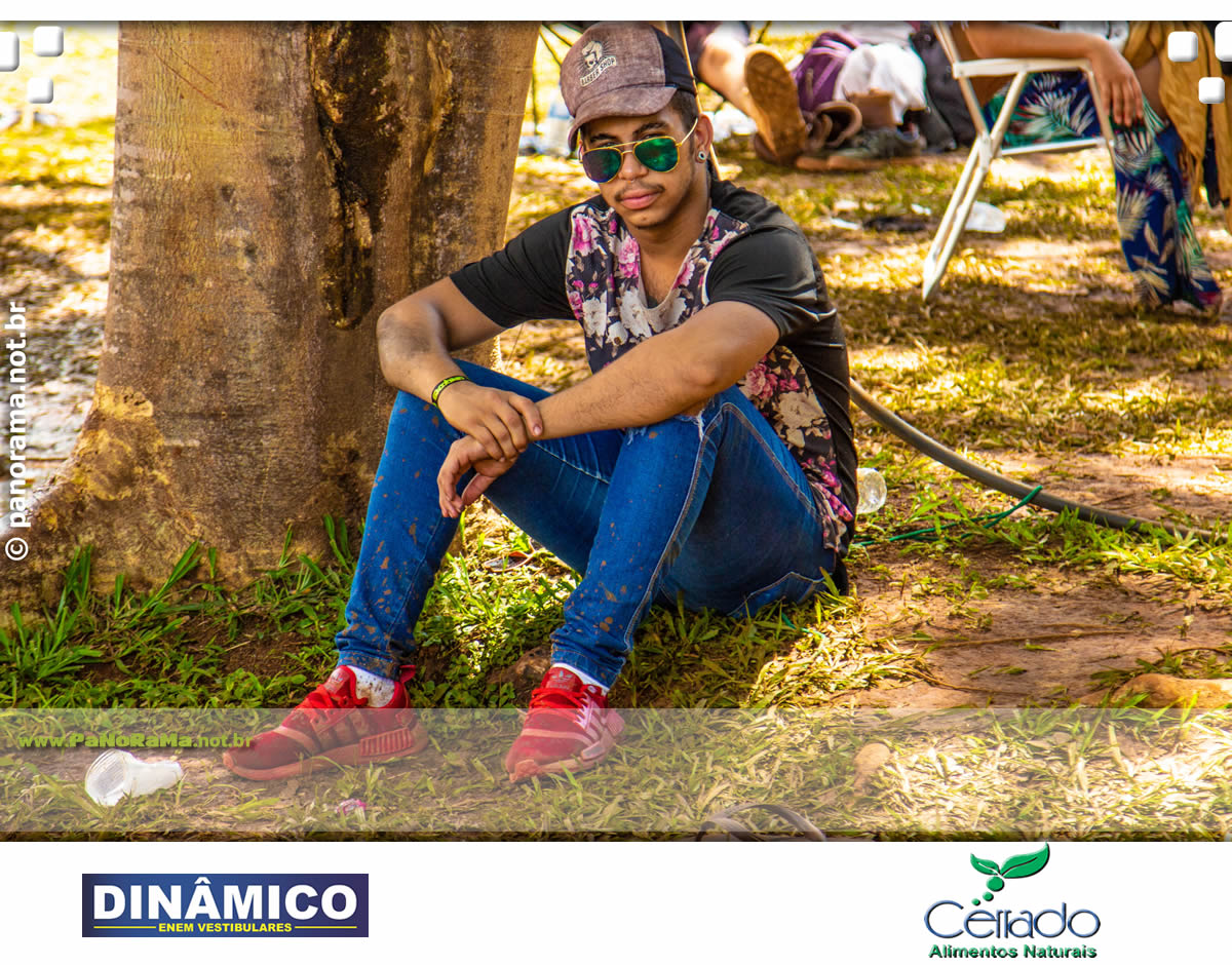 PaNoRaMa COD (256)
