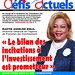 DEFIS ACTUELS 330_Cameroun_articl FishGOV-Naoussi_Cairo 2018_Page_01