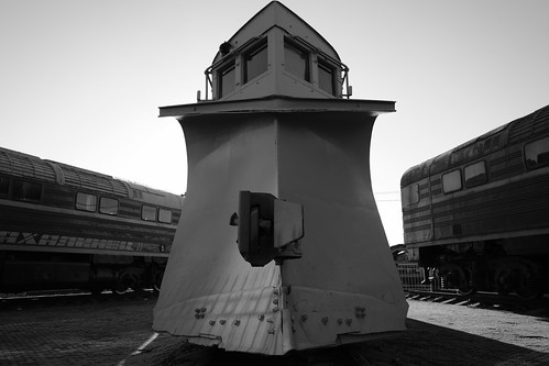 02-11-2018 Railway Museum (12)