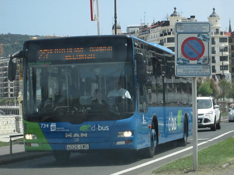 [Réseau] D-Bus 45703975582_deb76b4729_c