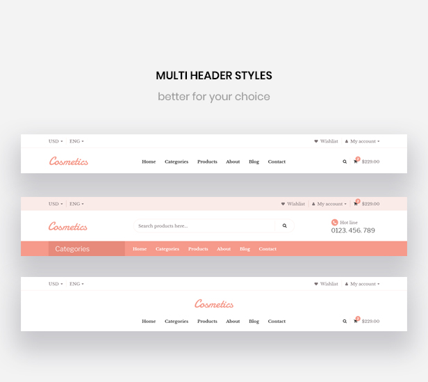 Multi-product-page-style