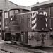 Yorkshire Engine Co 0-4-0 D2869 22-06-68