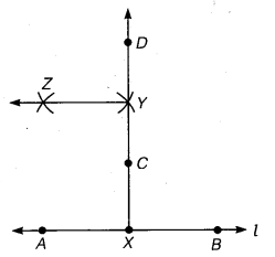 NCERT Solutions for Class 6 Maths Chapter 14 Practical Geometry 16