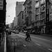 <p><a href=&quot;http://www.flickr.com/people/_sveen/&quot;>granularität</a> posted a photo:</p>&#xA;&#xA;<p><a href=&quot;http://www.flickr.com/photos/_sveen/45941302541/&quot; title=&quot;San Francisco, 2018&quot;><img src=&quot;http://farm5.staticflickr.com/4890/45941302541_0d1f77b307_m.jpg&quot; width=&quot;162&quot; height=&quot;240&quot; alt=&quot;San Francisco, 2018&quot; /></a></p>&#xA;&#xA;<p>Kodak Tri-X 400</p>