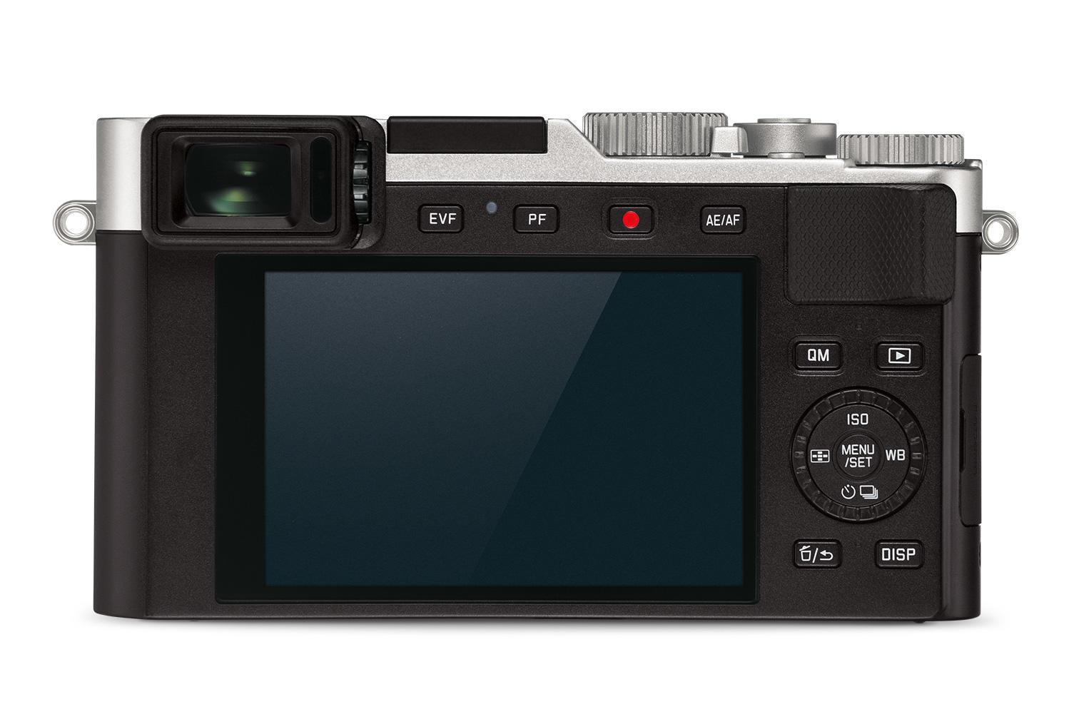 Leica-D-Lux-7-back-|-1512x1008-BG-ffffff_teaser-2632x1756