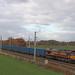 66040 - Winwick