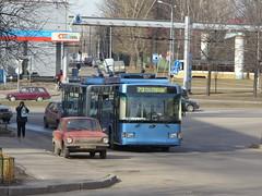 _20060406_165_Moscow trolleybus VMZ-62151 6000 test run