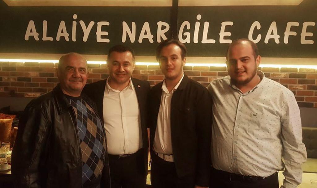 Mustafa-Guzyaka,-Adem-Murat-Yücel,-Ahmet-Guzyaka