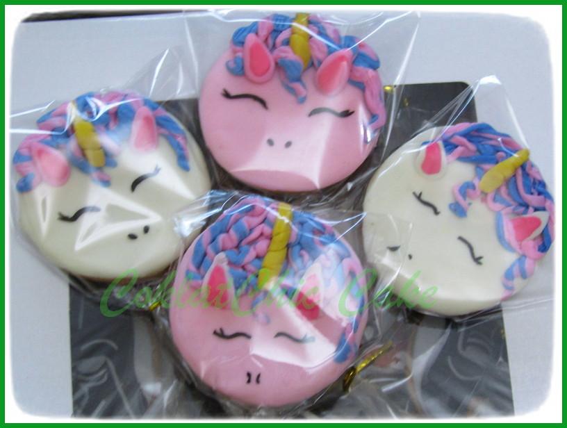 cookies Unicorn