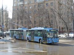 _20060330_018_Moscow trolleybus VMZ-62151 6000 test run