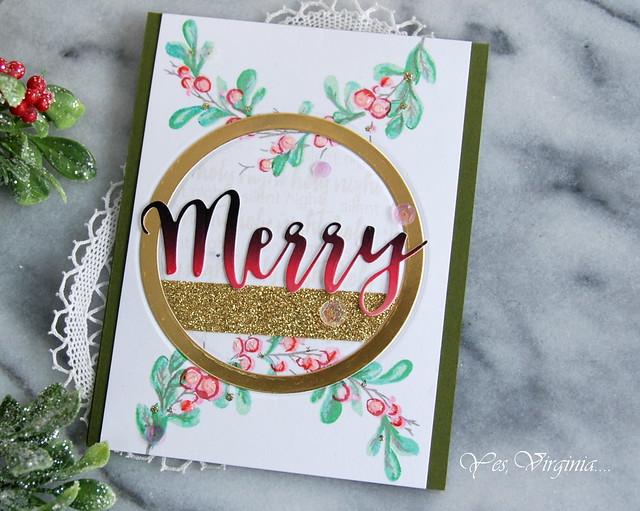 Merry (2)