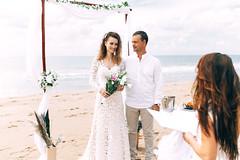 Symbolic Wedding Ceremony Corfu