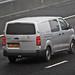 Peugeot Expert 2.0 HDi - V-532-GN - Netherlands