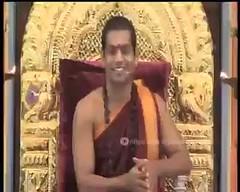 First shocking incident in swamiji's life#Aghori #Nithyananda #Paramashivoham #Paramahamsa #swamiji #Aghora #Shiva #Hinduism #Bhagwan #death #Suffering #Mahadev  #Avatar #Courage #powers #yoga #Enlightenment #peace #warriors #Meditation  #maaya #Unconscio