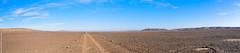 En route (Adrar, Mauritanie)