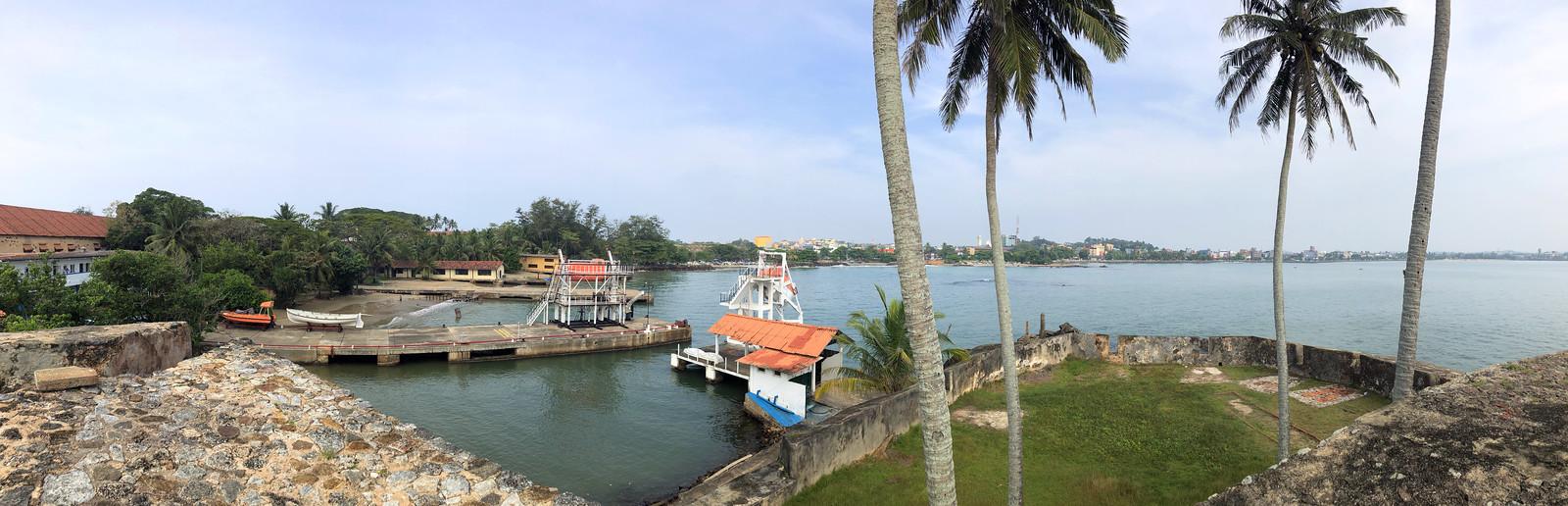 Visitar Galle en un día, Sri Lanka galle en un día - 46285163734 530be32028 h - Galle en un día, Sri Lanka