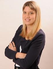 Marianela Suco, Forza Power Technologies