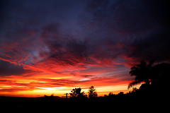 2018_12_14_sb-sunset_134