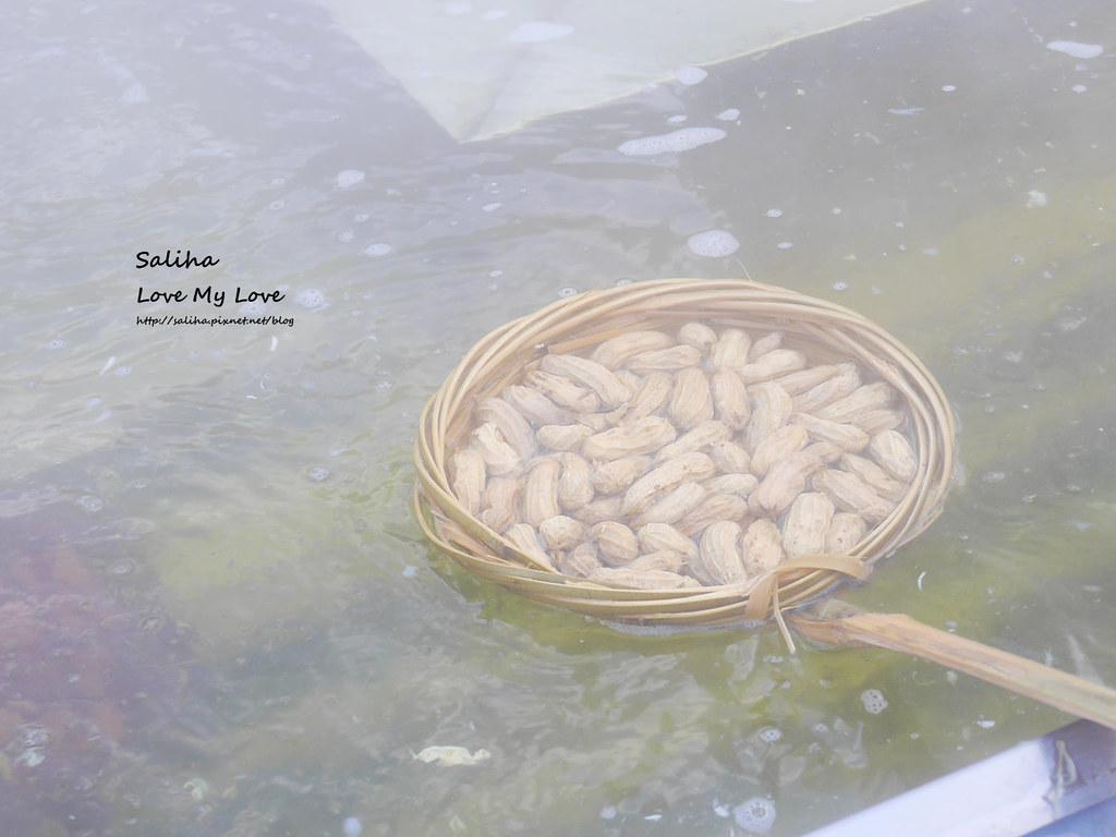 宜蘭一日遊親子好玩景點推薦清水地熱谷溫泉蛋 (15)