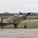 P3700_RF-E_Hawker_Hurricane_XII_(G-HURI)_RAF_Duxford20180922_9
