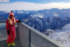 Tipy SNOW tour: Pejo – tajný tip Val di Sole