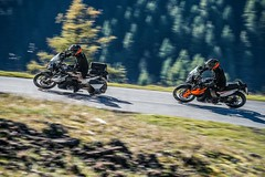 KTM 790 Adventure 2019 - 10