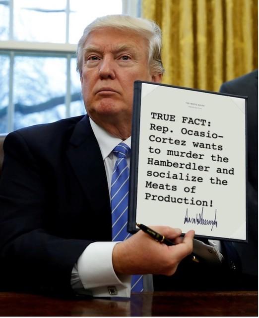 Trump_socializemeats