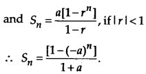 NCERT Solutions for Class 11 Maths Chapter 9 Sequences and Series 45