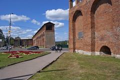 Smolensk_2011_08_370