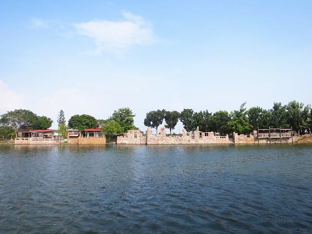 老塘湖藝術村24