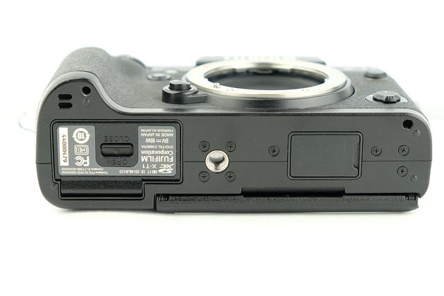 DSCF5473, Fujifilm X-T2, XF18-55mmF2.8-4 R LM OIS