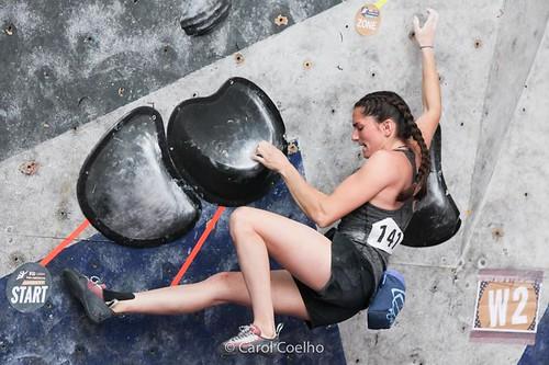 Carol Coelho Fotografia