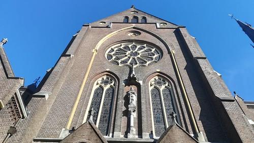 Veghel Nord-Brabant