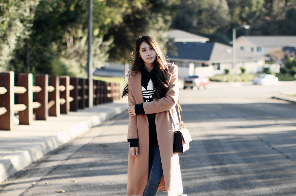 6909-ootd-fashion-style-outfitoftheday-wiwt-missguided-globetrotter-lifewelltravelled-travelersnotebook-adidas-forever21-lookbook-itselizabethtran-clothestoyouuu