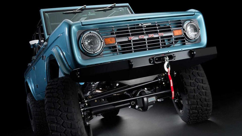 ford-bronco2