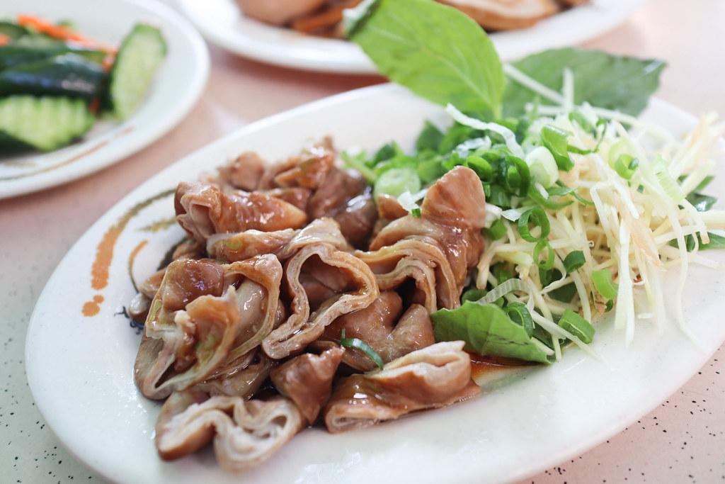 吳家牛肉麵 (7)