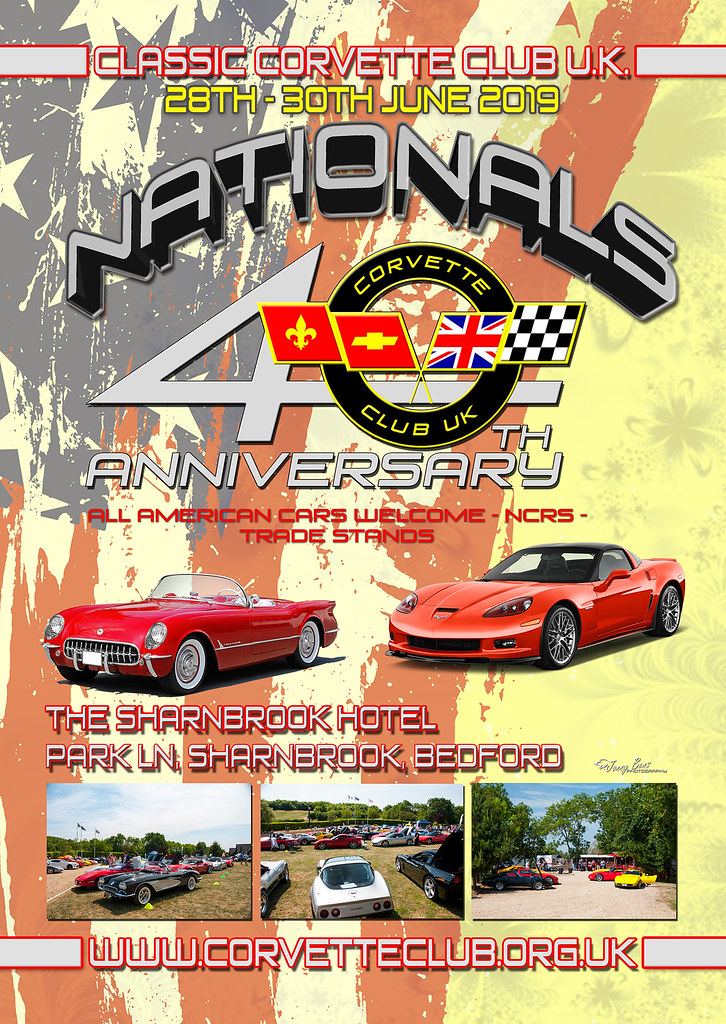 cccuk_nationals_flyer_2019-1
