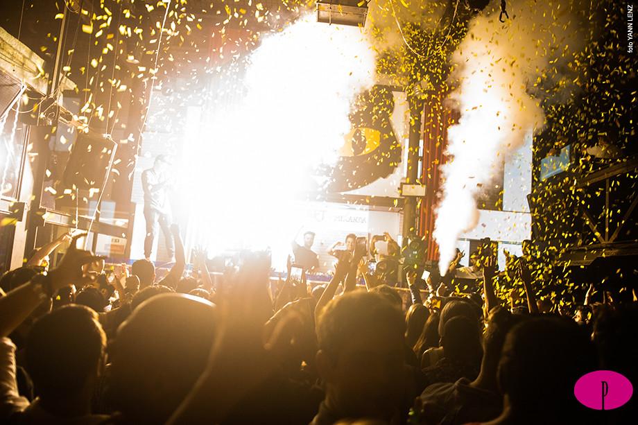 Fotos do evento CABARET DA MIRANDA em Búzios